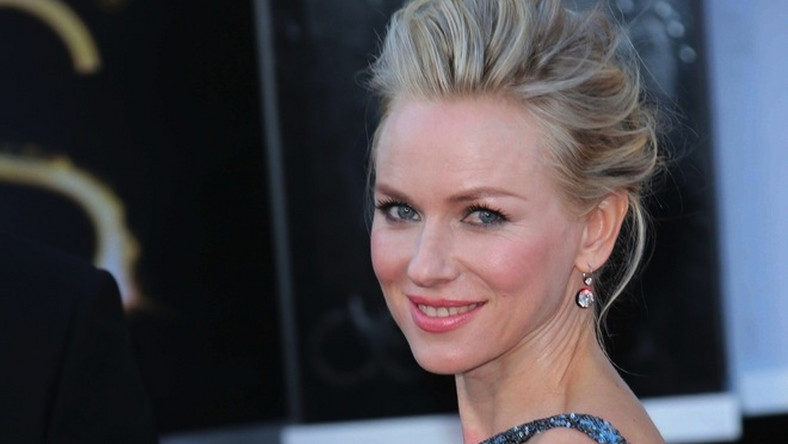 "Naomi Watts zagra w thrillerze ""Holland, Michigan"""