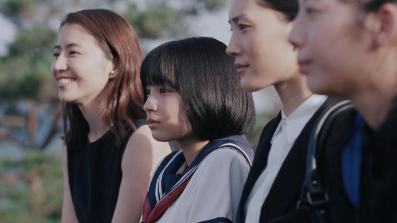 """""""Zapadająca w pamięć, bardzo prawdziwa opowieść o miłości"""", """"film skonstruowany z niezwykłą klasą"""" – pisali krytycy o japońskiej """"Naszej młodszej siostrze"""""""