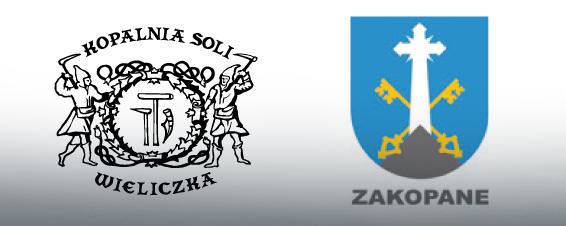 """Kopalnia Soli """"Wieliczka"""" - Zakopane"""