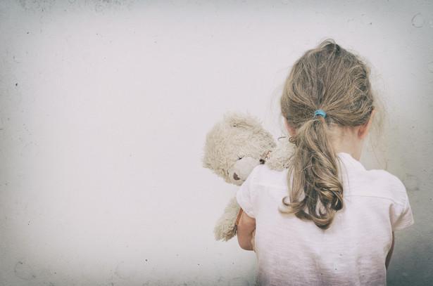 W przypadku wystąpienia kilku przesłanek świadczących o potencjalnej przemocy koordynator będzie powoływać zespół wsparcia rodziny, który przygotuje dla niej indywidualny plan