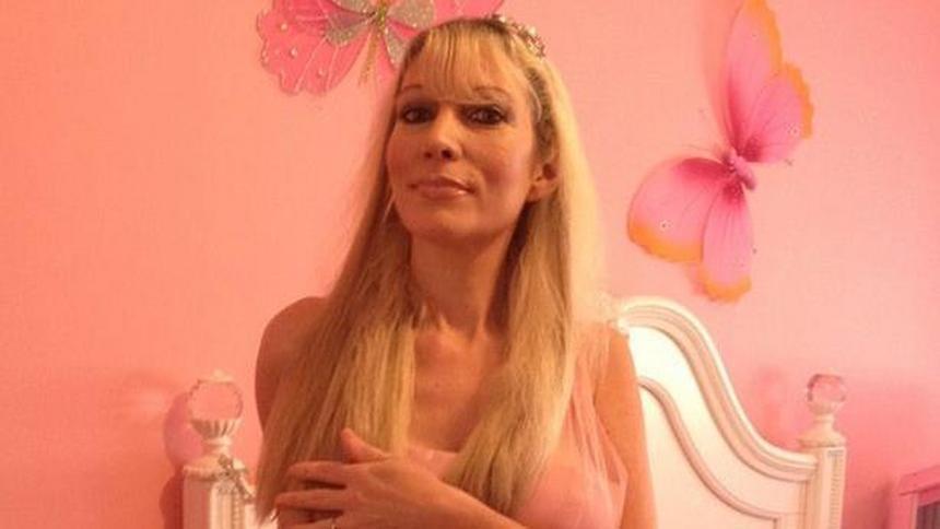 mama syn sex galerie wideo darmowe amerykańskie filmy erotyczne