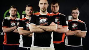 IEM 2017 - znamy skład grup w turnieju Counter-Strike'a