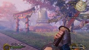 Shadow Warrior - wszystkie części serii w jednym zestawie