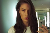 ivana spanovic instagram