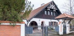 Żona Kazimierza Kutza sprzedaje jego ukochany dom