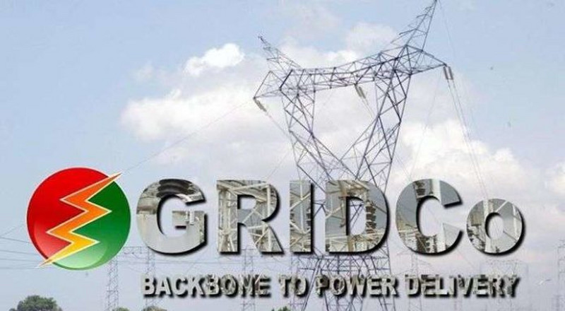 GRIDCo to demolish illegal structures at Tema-Achimota-Mallam High Voltage transmission lines