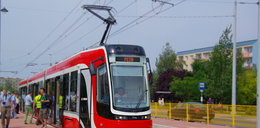 Wrocław będzie mieć 8 nowych tramwajów
