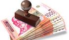 USVOJEN BUDŽET ZA 2018. GODINU Planirani prihodi 1.178 milijardi dinara, rashodi 1.207 milijardi dinara