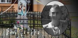Tajemnicza śmierć Polaków w Meksyku. Znaleziono ich w jednym z mieszkań. Poruszające słowa bliskich
