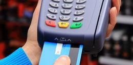 Nie przyjmują płatności kartami. Tak się tłumaczą!
