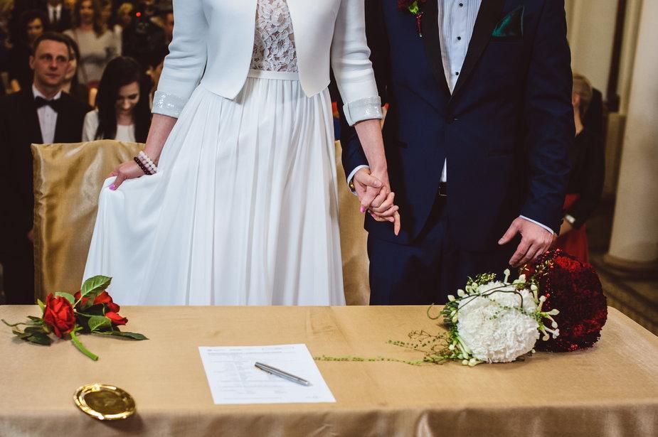 """""""Nunta la prima vedere"""""""