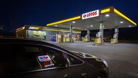 W przyszłym tygodniu szansa na koniec wzrostów cen paliw
