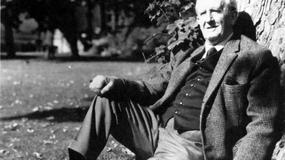 Powstanie filmowa biografia Tolkiena