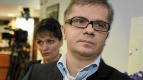 """wPolityce.pl: Sylwester Latkowski przestanie być redaktorem naczelnym tygodnika """"Wprost"""""""