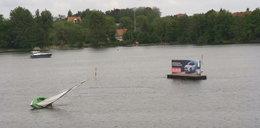 Akcja Toyoty rozpętała burzę. Właściciel podjął radykalną decyzję!