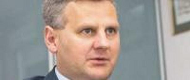 Polskie Górnictwo Naftowe i Gazownictwo, zdaniem ministra skarbu Aleksandra Grada, nie będzie brało udziału w prywatyzacji Grupy Lotos. Fot. DGP