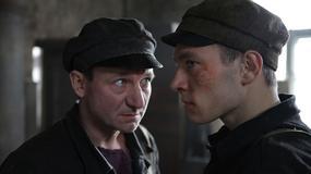 Polscy zdobywcy Oscarów i nominowani do tych nagród