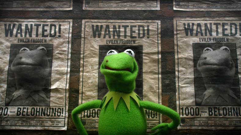 """Nie wszystko się jednak w """"Muppetach: Poza prawem"""" udało. Fabuła rozciągnięta jest na blisko dwie godziny, więc w drugiej połowie zaczyna się nużyć. Im zresztą bliżej do rozczarowującego finału, tym bardziej spada jakość i intensywność żartów. Bardzo słaba jest także poprzedzająca film krótkometrażówka z bohaterami """"Uniwersytetu Potwornego"""" (chociaż to trudno uznać za winę mupetów). Ale mimo wszystko """"Poza prawem"""" na sukces zasłużyło. Na kolejny film o mupetach z pewnością warto poczekać"""