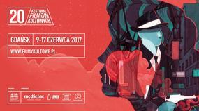 20. Festiwal Filmów Kultowych od piątku w Gdańsku