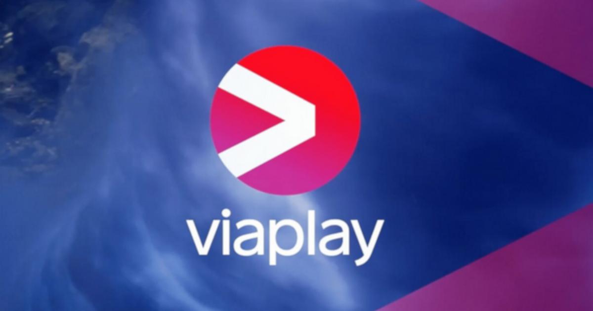 Nowa platforma VOD wchodzi do Polski. W ofercie m.in. Bundesliga ...