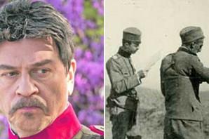 Ubio slugu, mrzeo Pašića, palio zastavu Austrougarske: Život princa Đorđa Karađorđevića je VELIKA MISTERIJA
