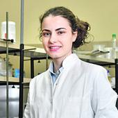 Mlada naučnica iz Novog Sada od otpada pravi lekove, ali i ZDRAVU ČOKOLADU I LIZALICE