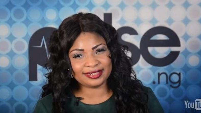 Laide Bakare, during an interview with Pulse News.
