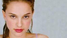 Natalie Portman ma romans z meksykańskim gwiazdorem