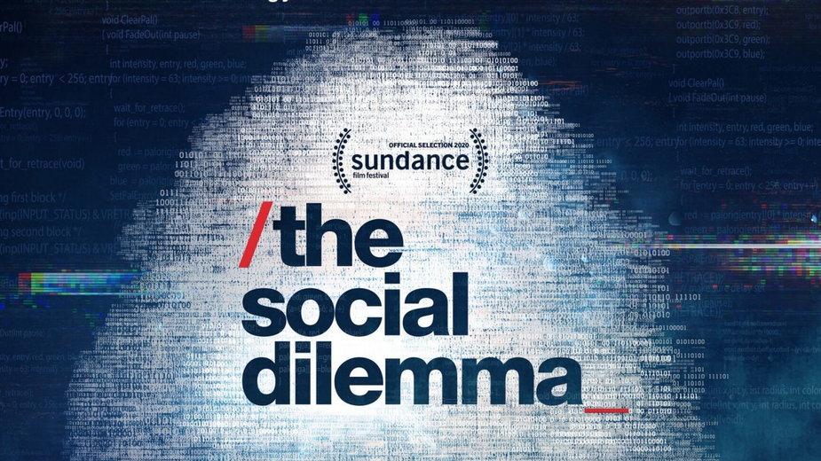 the-social-dilemma-1440x1128