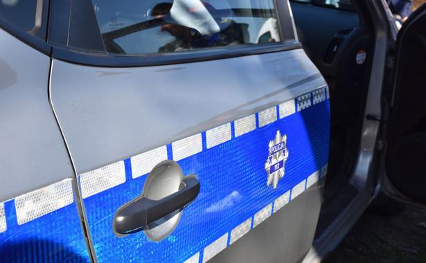 Śledztwo sprawie nadużyć w Bagateli zostało wszczęte na początku listopada
