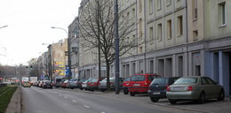 Parkowanie w Łodzi – strefa większa i droższa