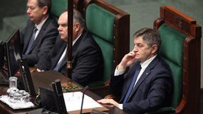 Onet24: PO zaskarży decyzję marszałka
