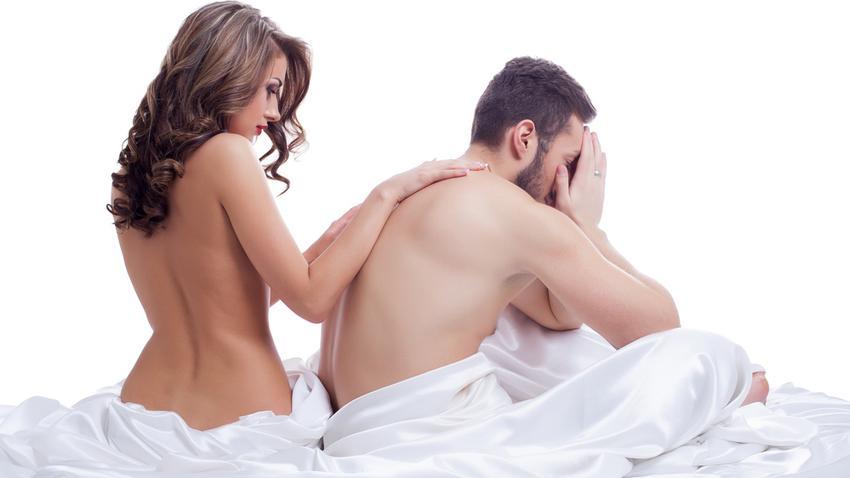 lehet-e minden nőnek pisilő orgazmus? fekete lányok szex pron