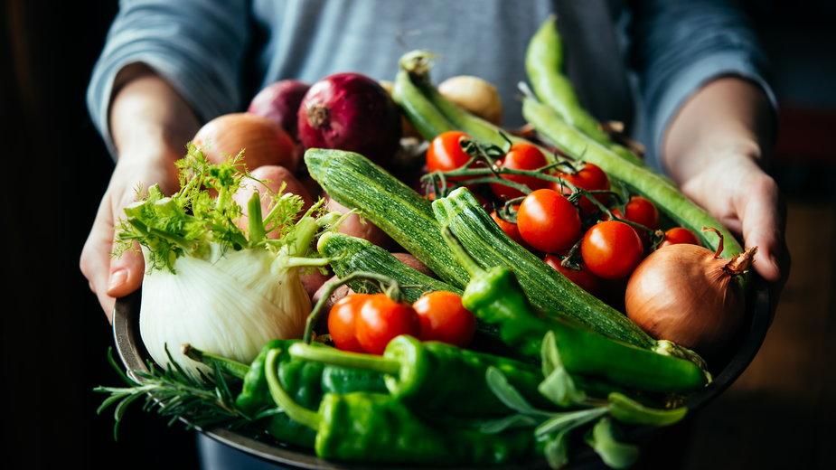 Dlaczego warzywa są tak istotne w jadłospisie?