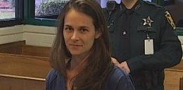 Nauczycielka skazana na 22 lata za seks z uczniami