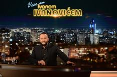 """MLADI GLUMAC POSTAJE DEO EMISIJE Ivan Ivanović: """"Volim da pružam šansu mladim talentima"""""""