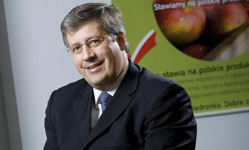 Pedro Pereira da Silva.