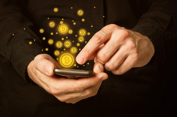 Bitcoin cash ma być lepszą walutą i docelowo zastąpić starą wersję.