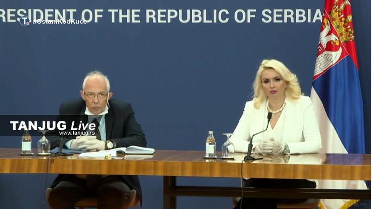 Screenshot 2020-03-30 Uživo - Presek stanja u vezi sa korona virusom u Srbiji (27 03 2020)(2)