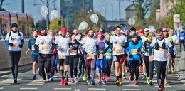 Maraton DOZ w Łodzi. Sprawdź zmiany w organizacji ruchu!