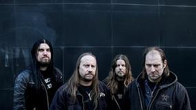 Metalmania 2017: Entombed A.D. kolejną gwiazdą