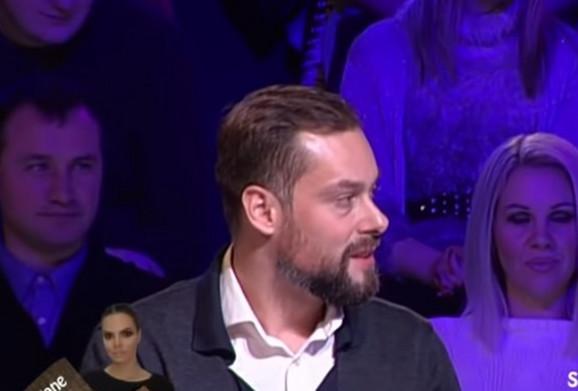 Nikša Kokanović