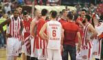 LOŠA I DOBRA VEST Evroliga: Zvezda bez 16.500 evra, Tomić suspendovan, ne igra protiv crveno-belih