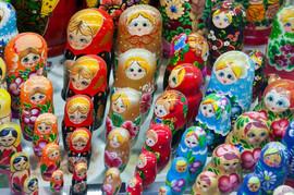 Rusi krv čiste jednom godišnje OVIM napitkom: Sastojke već imate