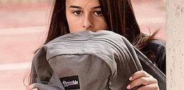 Plecaki przyszłości? Mają chronić życie dzieci