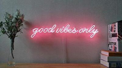 QUIZ: Take this quiz to find out whether you are good or bad vibes