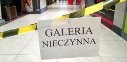 W Sejmie jest jużprojekt zaostrzający zakaz handlu w niedziele!