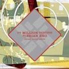 """Brian Eno - """"77 Million Paintings by Brian Eno Second, Revised Edition"""""""