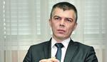 JABLANOVIĆ PONOVO ŠOKIRA Žalio se jer su Srbi na Kosovu glasali sa SRPSKIM DOKUMENTIMA!