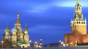 W Moskwie zaostrzono środki bezpieczeństwa